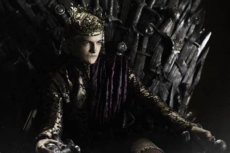 of thrones joffrey baratheon of thrones photo 28949973 fanpop