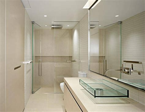 galley style bathroom galley style bathroom interior design inspirations