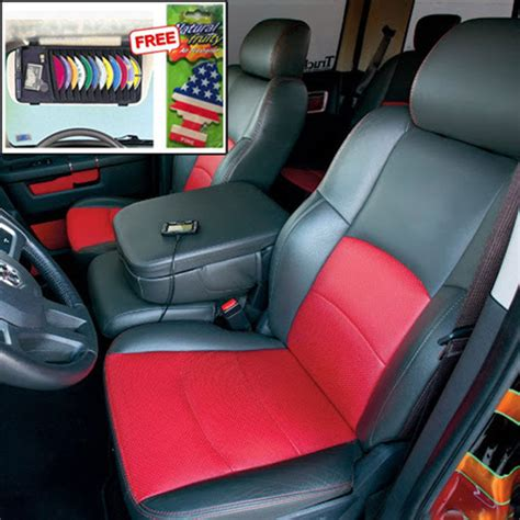 ford seat covers india buy samsun car seat cover for ford classic