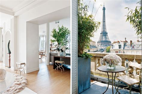 the interiors of the parisian apartments the second paris apartment in a week this is