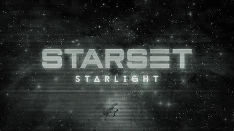 starset starlight official audio youtube