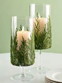 Pretty Candles Top 10 Diy Beautiful Candles And Candle Holders