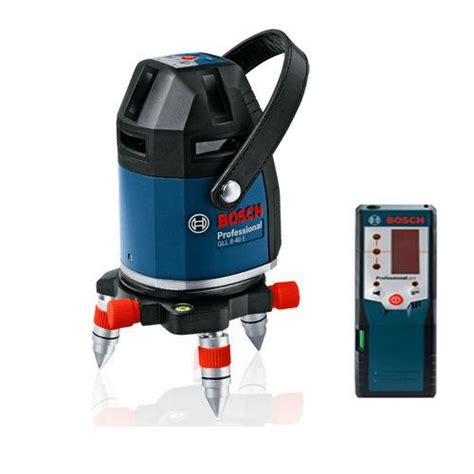 Bosch Laser Level Line Laser Gll 5 40 E bosch gll 8 40 electronic line laser end 5 15 2017 4 15 pm