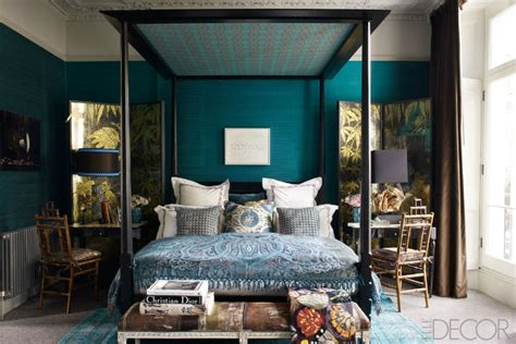teal home decor ideas 2015 bedroom color trends home decor ideas