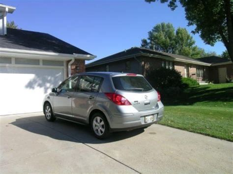 lincoln sl purchase used 2011 nissan versa sl great deal