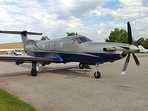 aircraft sales trade a plane search aircraft for sale autos post