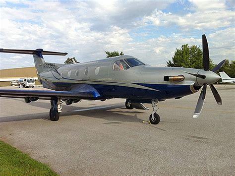 aircraft sales aircraft for sale aircraft sales used aircraft autos weblog