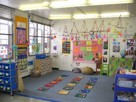 Home Tuition Board Design campus cooperative preschool urbana il