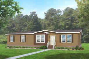 clanton homes clayton homes home gallery manufactured modular 171 gallery