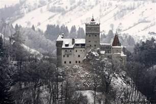transylvania dracula castle romania visit bran castle inspiration for bram stoker s