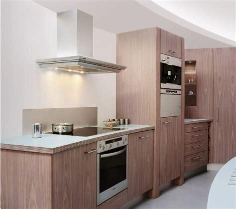 küchen türen ikea wohnzimmer design tips