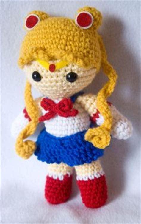 sailor moon knitting patterns amigurumi on sailor moon tuxedo mask and