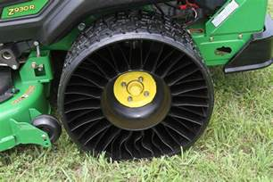 New Car Michelin Tire Warranty Michelin Unveils Tweel An Airless Tyre That Will Never Go
