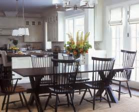 Combined Kitchen And Dining Room by Kitchen Dining Room Combo Home Design Pinterest