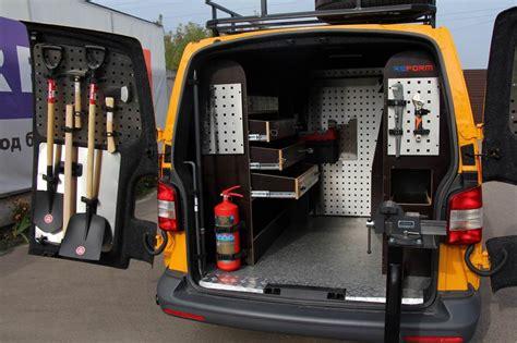 mobile workshop mobile workshops racking systems for vehicles