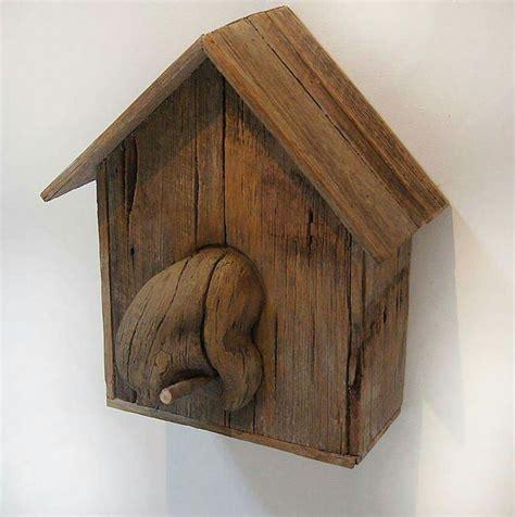 jason waterhouse bird house plans birdhouse woodworking