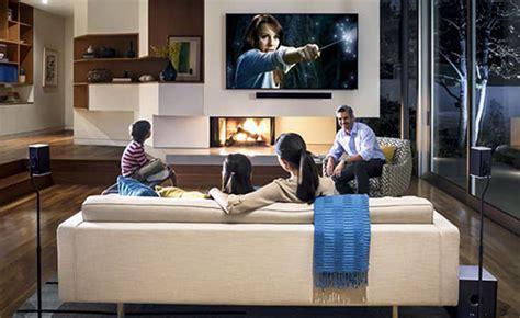 sound bar behind couch barra de sonido sanyo bluetooth optica digital 2 0