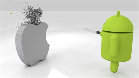 Tablet Android Apple android overtakes in tablet race mono live