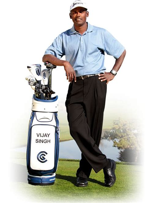 michigan pga chionship by terryn waylon christian vijay singh official website the pga quot greatest of the