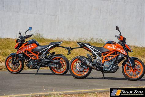 Buy Ktm Duke 2017 Ktm Duke 390 Review Ride Z 252 Gig F 252 Gsam