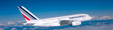 air centrav airline partners consolidator fares
