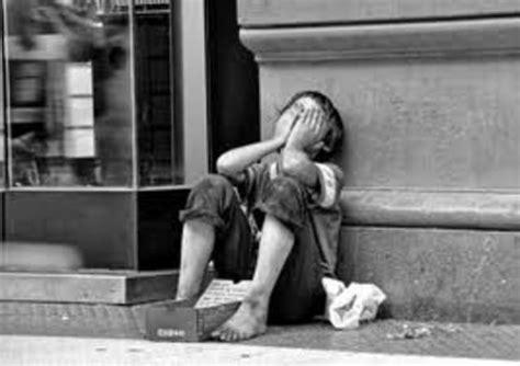 imagenes tristes x abandono abandono infantil en bogota timeline timetoast timelines