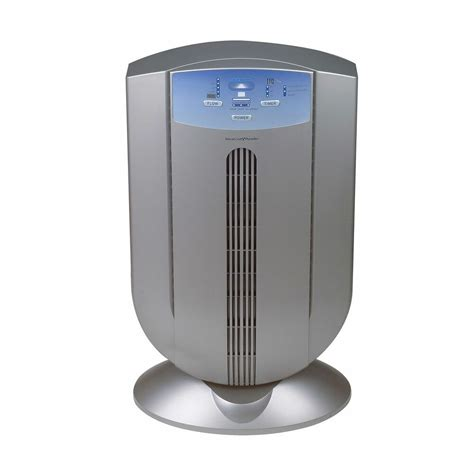 hepa home air purifier  stage filter cleaner uv ionizer  shipping   ebay