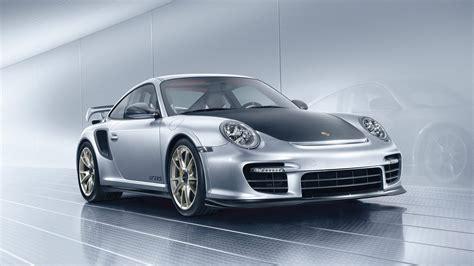 Porsche 911 Gt2 Rs Top Speed by 2011 Porsche 911 Gt2 Rs Review Top Speed