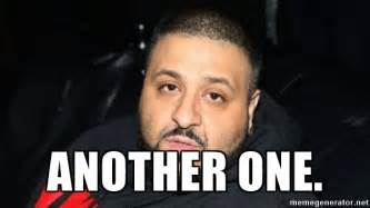 Dj Khaled Memes - one of my favorite songs is by mavado t by dj khaled