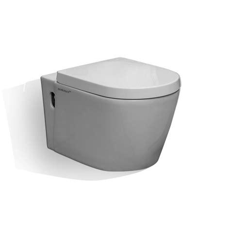 Wall Hung Water Closet by Sanitaryware Flush Toilet Seat Suppliers India Wall Hung