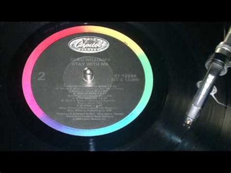 beau williams stay with me lp 1983 beau williams stay with me funk vinyl 1983 hd