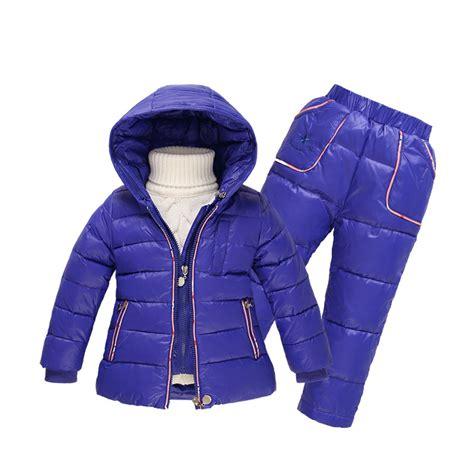 Jaket Anak Perempuan Jkg 3486 Happy buy grosir salju angsa pakaian from china salju
