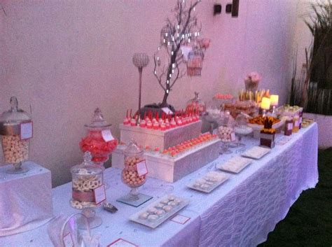 Quincea 241 Era Table Centerpiece Quinceanera Table Cake Ideas And Designs