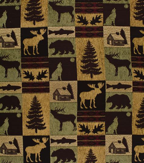 fabric for home decor home decor upholstery fabric regal fabrics fairbanks
