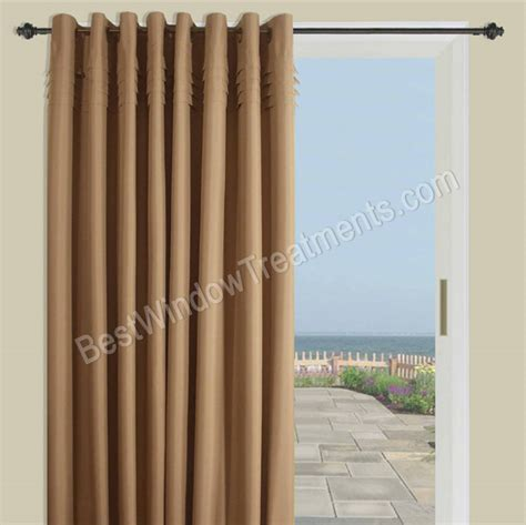 patio window panels patio door patio door panels