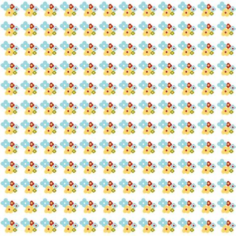 fabric pattern paper free digital floral scrapbooking paper and embellishment