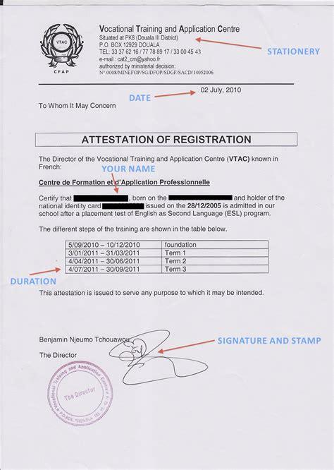 Acceptance Letter Request For Discount letter of application letter of application for admission