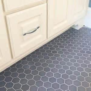 raised pattern vinyl flooring grey floor tiles bathroom octagon google search new