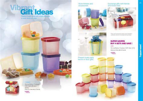 Manisan Kering Buah Apricot snowflakes cubes gift set 6
