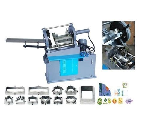 die cutting machines for card 4kw electronic die cutting machines booklet business