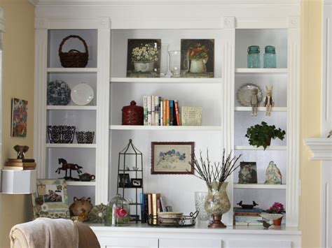 living room bookcase ideas bookshelf ideas for living room awesome house