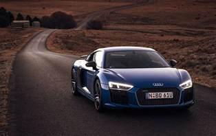 Audi R8 Wallpaper Audi R8 V10 Plus Wallpaper Cars Wallpaper Better