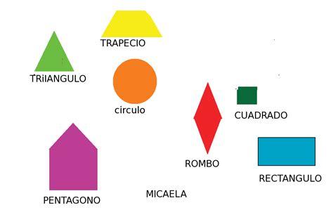 Imagenes Geometricas Y Sus Nombres | imagenes de figuras geometricas y sus nombres imagui