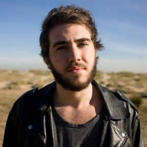 lighthome matt corby matt corby resolution lyrics matt corby