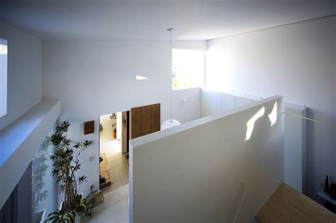 courtyard house blue ant studio house and atelier ptl blue ant studio