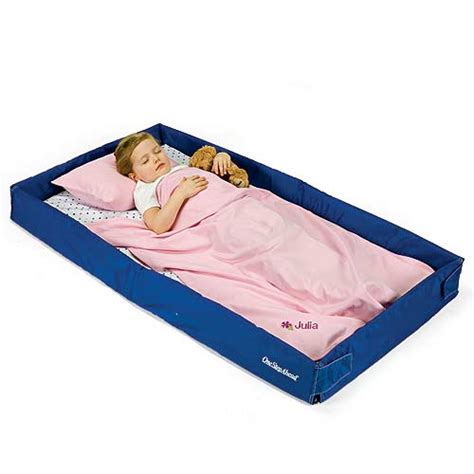 Portable Toddler Beds by Portable Bed