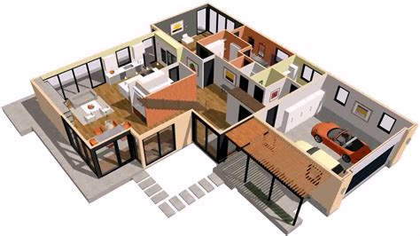 home design software full version