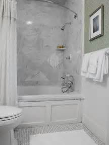 best shower bath combination best 25 bathtub shower combo ideas on pinterest shower