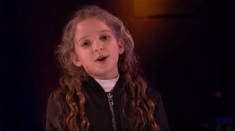 Hermione Granger In Real by Real Hermione Granger Wows Britain S Got Talent With