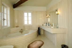 Marble Tile Bathroom Ideas Interior Design Home Decor Ideas Decoration Tips Are